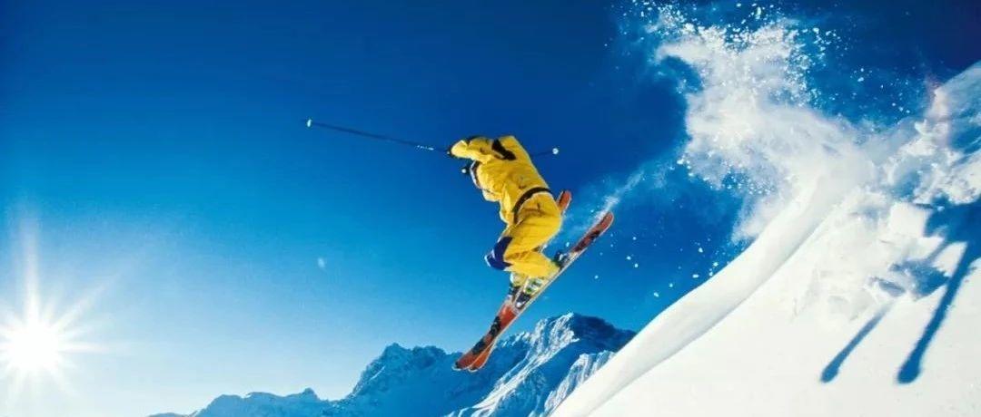 西雅图雪场大合集 今冬在虾图怎么安全又尽兴地滑雪?(附防疫措施)
